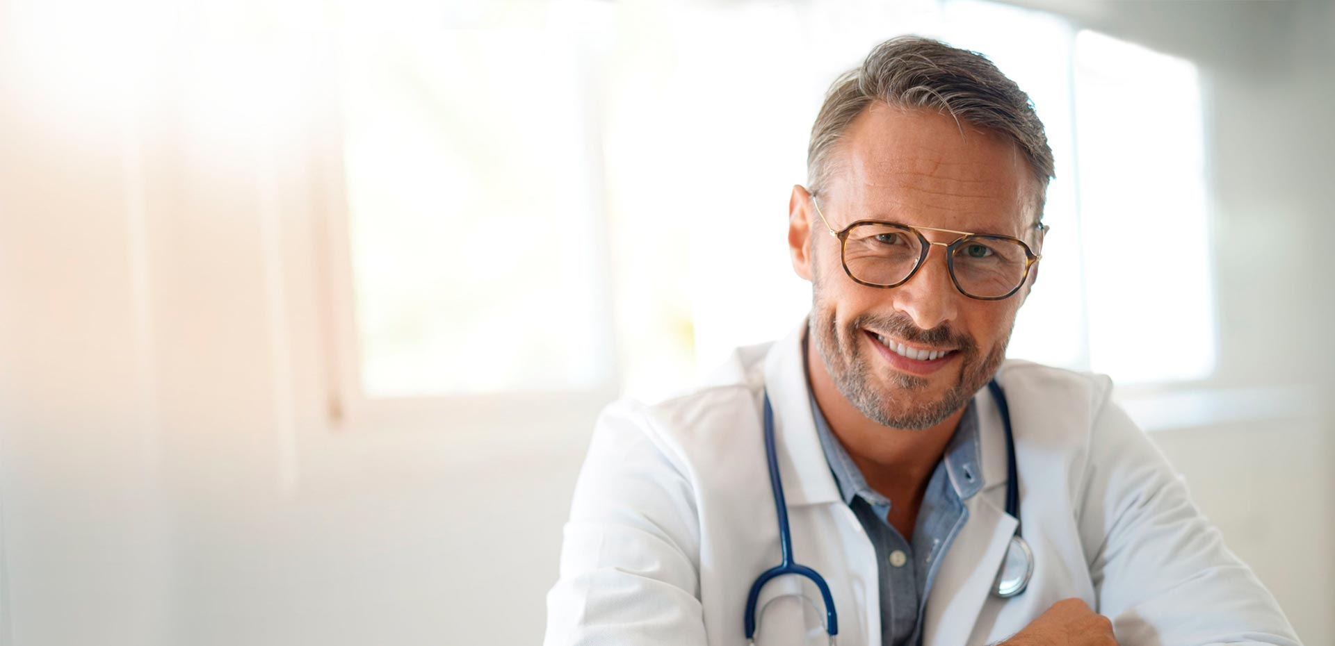 The Always-Up-to-Date COVID-19 Licensing and Regulation List for Physicians
